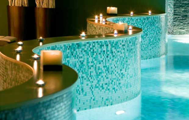 design-boutique-hotels-hamburg-wellness