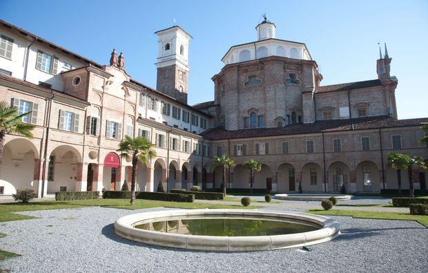 ferien-italien-alba1511370315