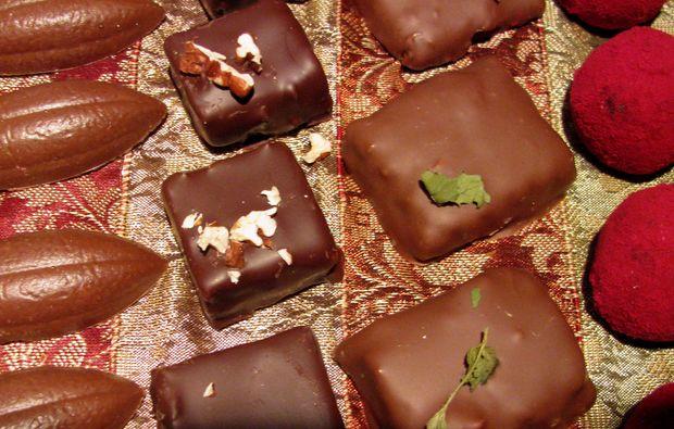 wein-schokolade-haina-kloster-schokolade