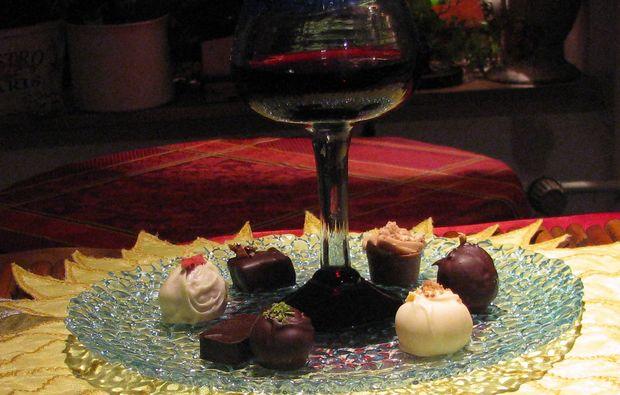 wein-schokolade-haina-kloster-suessigkeiten