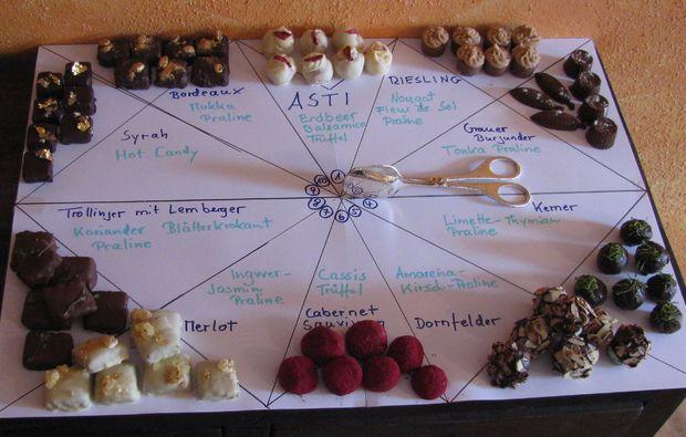 wein-schokolade-haina-kloster-sweet