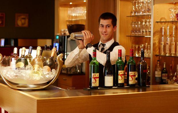 candle-light-dinner-fuer-zwei-goessweinstein-bar