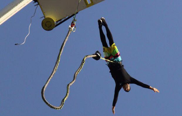 tandem-bungee-jumping-duesseldorf-adrenalin