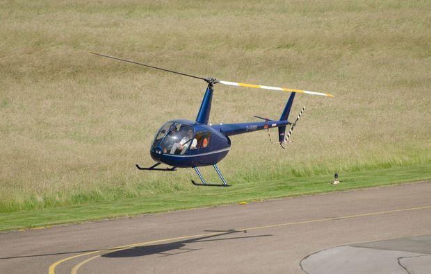 hubschrauber-rundflug-muelheim-an-der-ruhr-rotor