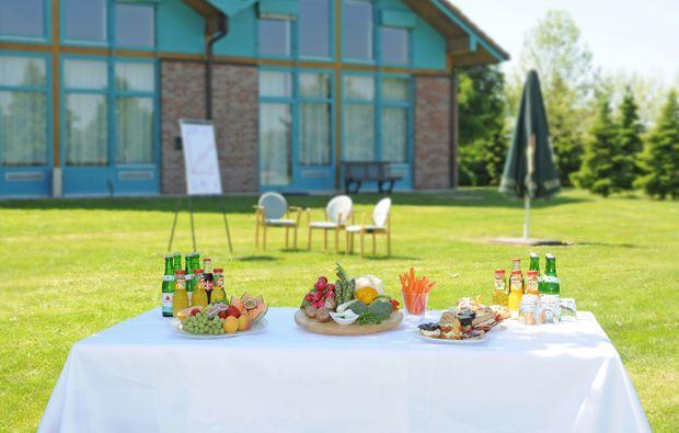 zauberhafte-unterkuenfte-sandersdorf-brehna-buffet