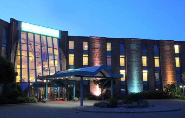 zauberhafte-unterkuenfte-sandersdorf-brehna-hotel