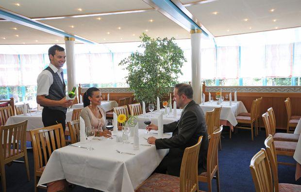 zauberhafte-unterkuenfte-sandersdorf-brehna-restaurant