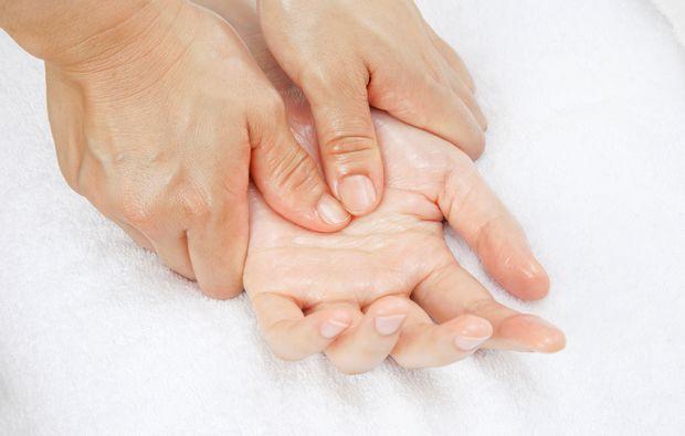 frauen-wellness-pforzheim