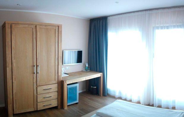 staedtereise-frankfurt-am-main-doppelzimmer