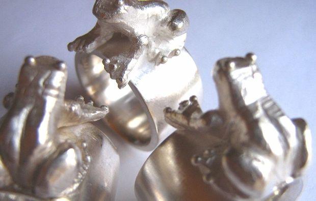 goldschmieden-hannover-hemmingen-ringe-froesche