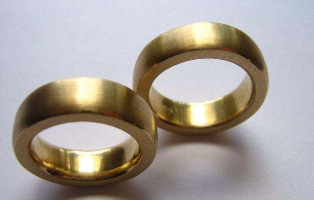 goldschmieden-hannover-hemmingen-ringe-schoen