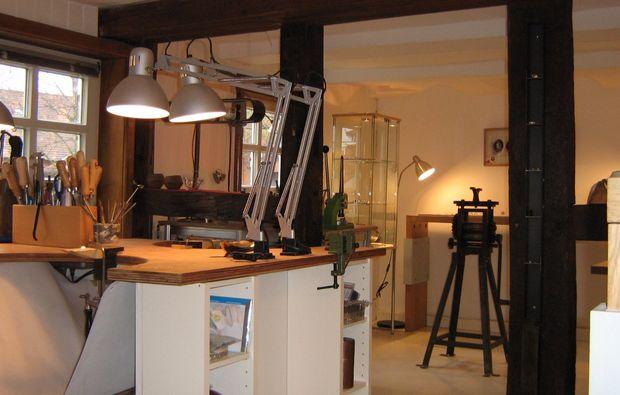 goldschmieden-hannover-hemmingen-studio
