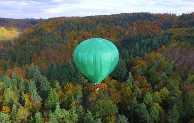 ballonfahrt-kaufbeuren-flug