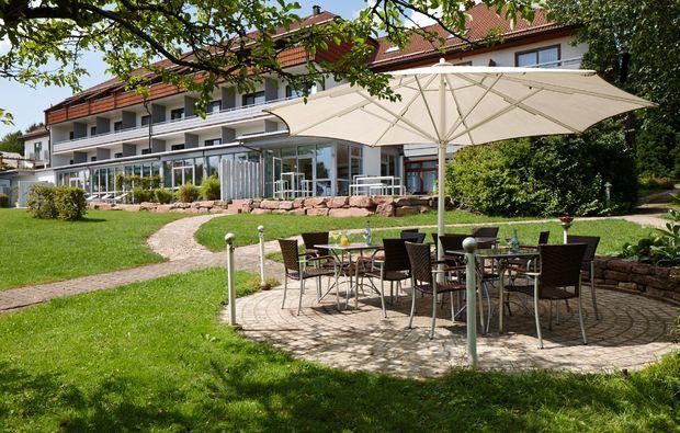 romantikwochenende-neunkirchen-hotel