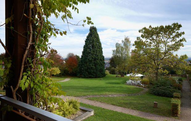 romantikwochenende-neunkirchen-park