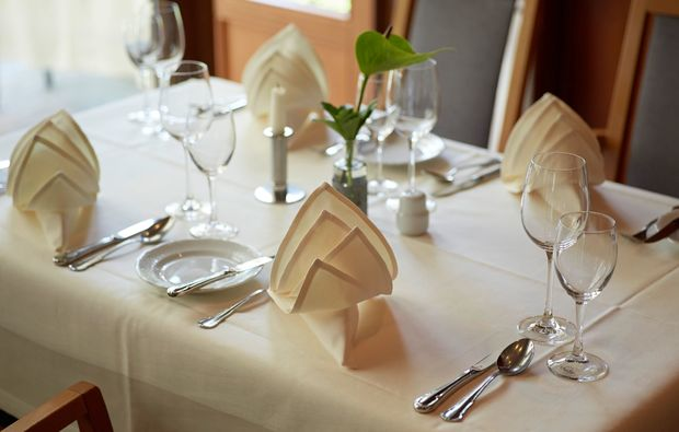 romantikwochenende-neunkirchen-restaurant