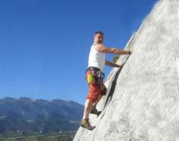 1-klettern-sautens