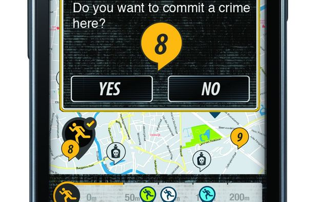 stadtrallye-koeln-crime