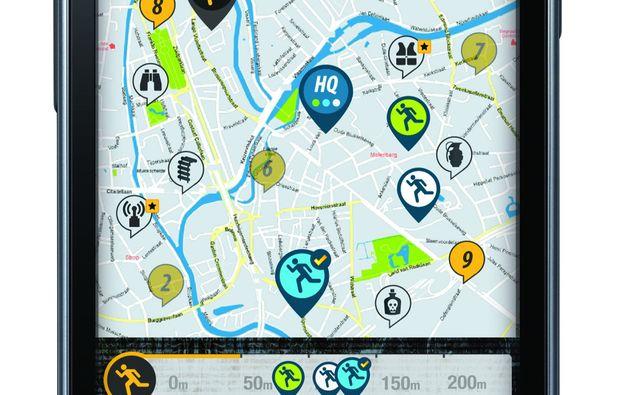 stadtrallye-koeln-map