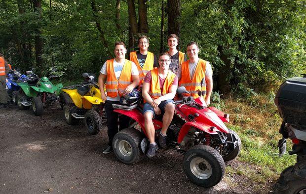 quad-tour-zeitlarn-erlebnis