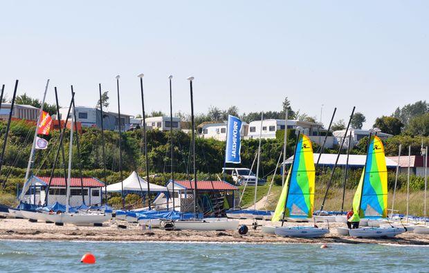 katamaran-schnupperkurs-schwedeneck-surendorf-surfcenter