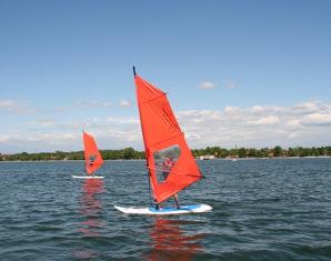 kinder-windsurfingkurs2