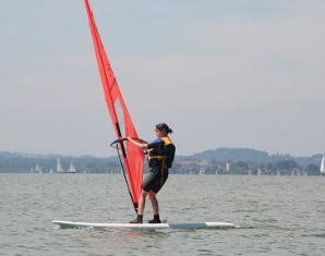 kinder-windsurfingkurs6