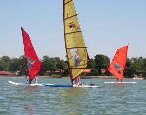 kinder-windsurfingkurs7