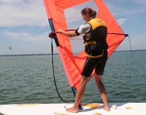 kinder-windsurfingkurs8