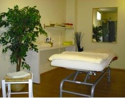 Hot Stone Massage Halle/Saale