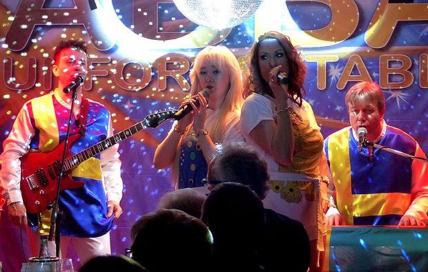 weihnachtsdinner-schermbeck-show