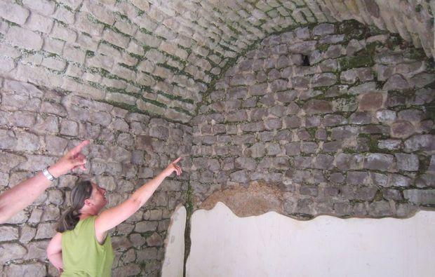 weinbergsrundfahrt-bad-sobernheim-entdecken