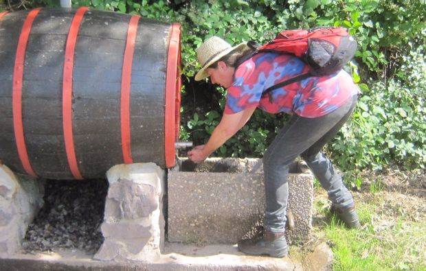 weinbergsrundfahrt-bad-sobernheim-fass