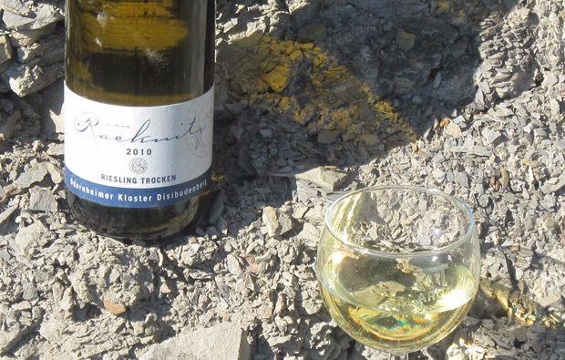 weinbergsrundfahrt-bad-sobernheim-wein