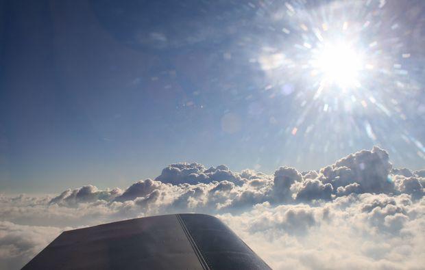 privatrundflug-mit-flugtheorie-grefrath-ausblick