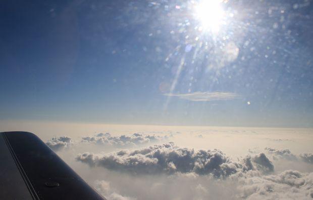 privatrundflug-mit-flugtheorie-grefrath-aussicht