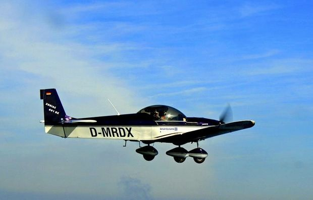 privatrundflug-mit-flugtheorie-grefrath-flugzeug