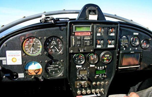 privatrundflug-mit-flugtheorie-grefrath-innenraum