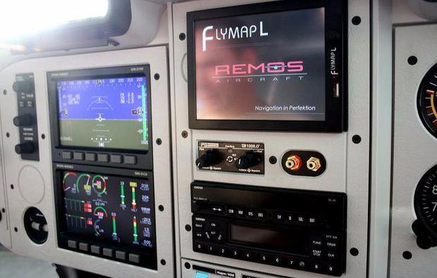 privatrundflug-mit-flugtheorie-grefrath-technik