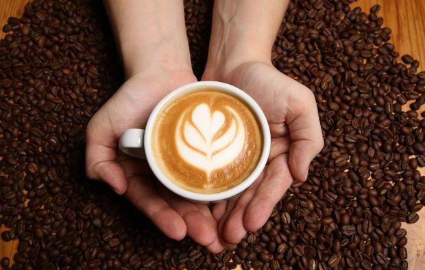 latte-art-seminar-berlin-freizeit