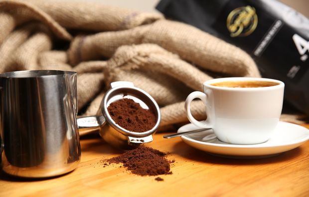 latte-art-seminar-berlin-hobby
