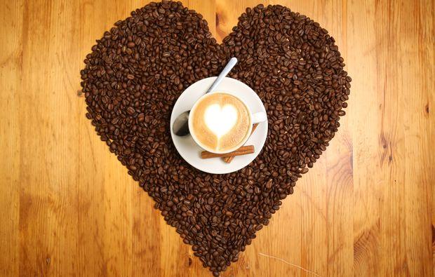 latte-art-seminar-berlin-kaffee