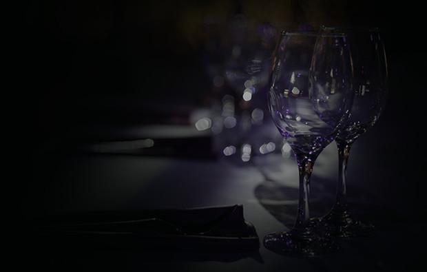 dinner-in-the-dark-linz-dunkel