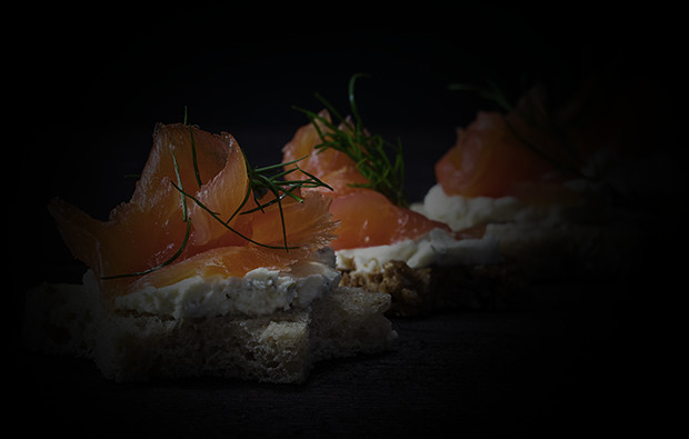 dinner-in-the-dark-linz-lachs