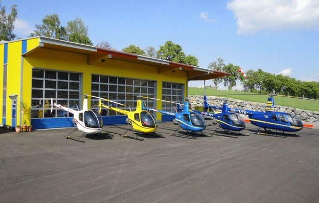 hubschrauber-rundflug-krems-abendteuer