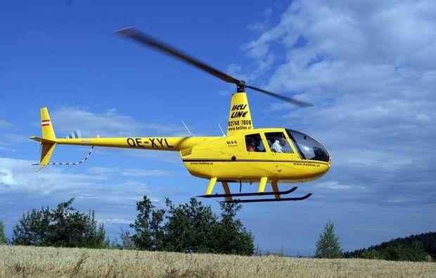 hubschrauber-rundflug-krems-adrenalin