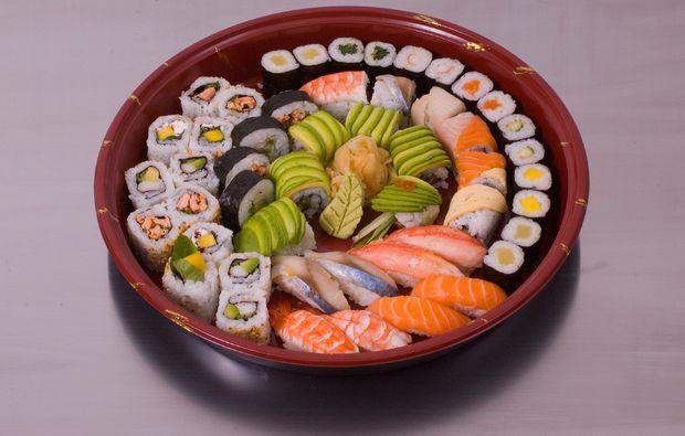 sushi-kochkurs-meerbusch-delikat