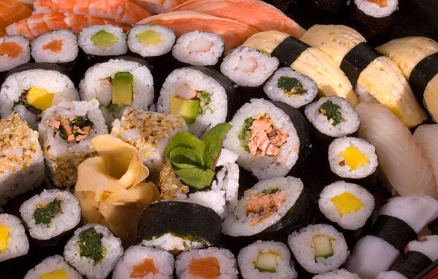 sushi-kochkurs-meerbusch-gourmet