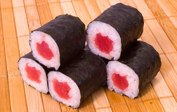 sushi-kochkurs-meerbusch-maki