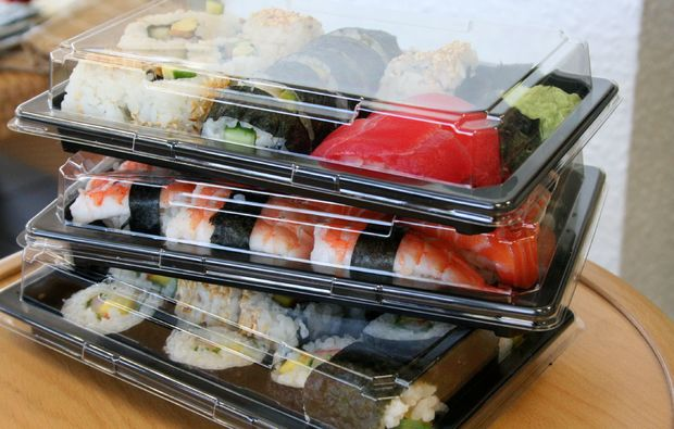 sushi-kochkurs-meerbusch-take-away